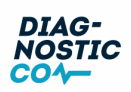 Diagnostic Con 2018